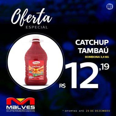 48203699_2207186076186347_8267261747820232704_n-380x380 Confira as novas ofertas de Natal do Malves Supermercados em Monteiro