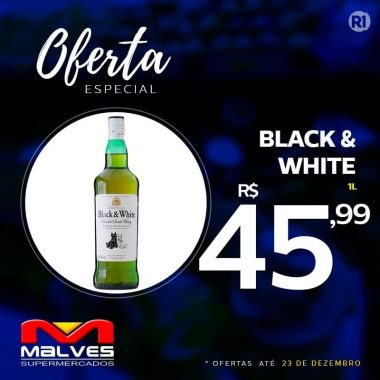 48277432_2207186482852973_3784346914875506688_n-380x380 Confira as novas ofertas de Natal do Malves Supermercados em Monteiro