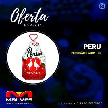 48277794_2207186002853021_691447274609311744_n-380x380 Confira as novas ofertas de Natal do Malves Supermercados em Monteiro
