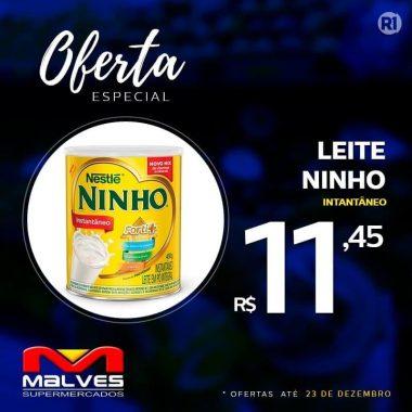 48314789_2207186322852989_8662854048535281664_n-380x380 Confira as novas ofertas de Natal do Malves Supermercados em Monteiro