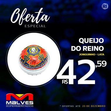 48345030_2207186416186313_2195957078399385600_n-380x380 Confira as novas ofertas de Natal do Malves Supermercados em Monteiro
