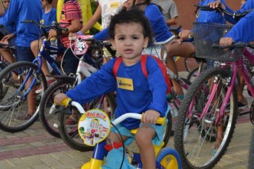 48354984_1938413036273753_8523128291266134016_n-520x347 Segunda edição do Pedala Kids acontece neste domingo em Monteiro