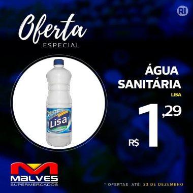 48367763_2207185809519707_5548003835441577984_n-380x380 Confira as novas ofertas de Natal do Malves Supermercados em Monteiro