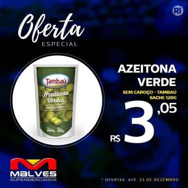 48376112_2207185989519689_4967564225435140096_n-380x380 Confira as novas ofertas de Natal do Malves Supermercados em Monteiro