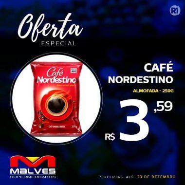 48376806_2207186376186317_5044315535827795968_n-380x380 Confira as novas ofertas de Natal do Malves Supermercados em Monteiro