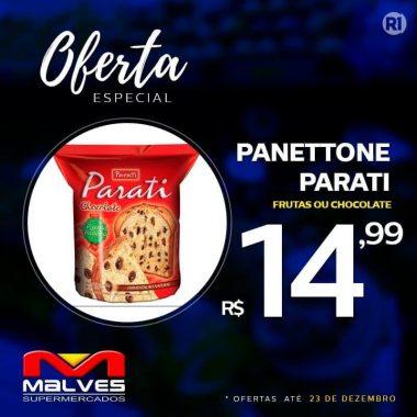 48377236_2207186312852990_5150630579292602368_n-380x380 Confira as novas ofertas de Natal do Malves Supermercados em Monteiro