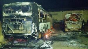 48378311_2081277848623343_3061732007491928064_o Ônibus escolares são incendiados e Prefeitura aponta ato criminoso