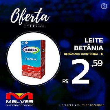 48387559_2207186132853008_5983172851039993856_n-380x380 Confira as novas ofertas de Natal do Malves Supermercados em Monteiro