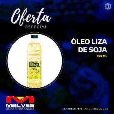 48393539_2207186356186319_1674368368708157440_n-380x380 Confira as novas ofertas de Natal do Malves Supermercados em Monteiro