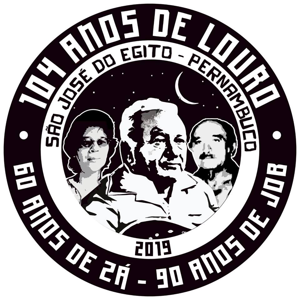 49114124_1003056986549399_8759771402908729344_n Divulgada programação da tradicional Festa de Louro 2019 em São José do Egito (PE)