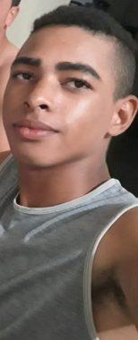 5414fa7f-8f9d-4147-b7cd-0c6264476aad-154x380 Jovem de 16 anos está desaparecido desde o último Sábado (08) em Monteiro