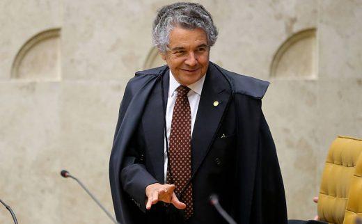 676530-970x600-1-520x322 Marco Aurélio manda soltar presos após segunda instância, decisão que afeta Lula