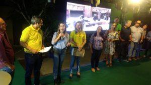 A.1-300x169 Feira de caprinovinocultura registra negociação de quase 120 mil reais