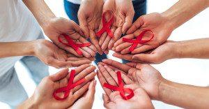 AIDS-1-300x156 Paraíba está entre os estados com redução de óbitos por AIDS