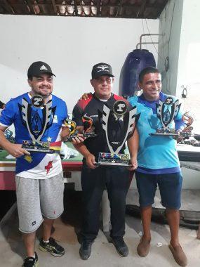 Campeão-do-circuito-Pernambucano-de-Tiro-Esportivo-2018-285x380 Monteirense é Campeão do Circuito Pernambucano de Tiro Esportivo 2018
