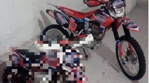 ECBE75C0-28C2-4B09-8358-C22AE957C160-800x445-300x167 Empresário Monteirense é assaltado enquanto participava de trilha no cariri