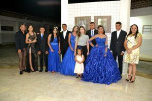 Formatura_TObias_-300x200 Prefeita Anna Lorena participa de festa de concluintes em Cacimba de Cima