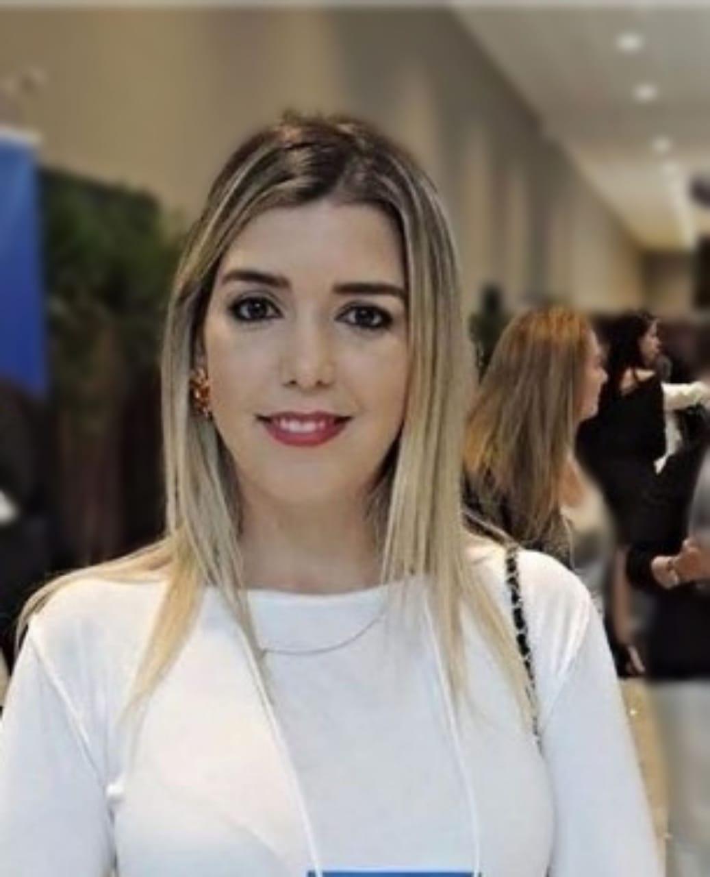 LORENA-MSN Prefeita Anna Lorena emite nota de felicitações para o novo ano