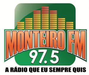 MONTEIRO-FM-300x254 MAIOR EMISSORA DE RÁDIO DO CARIRI PARAIBANO COMPLETA 9 ANOS.