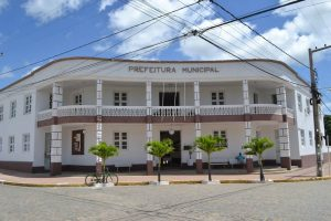 Prefeitura-Monteiro-1-300x200 Prefeitura de Monteiro inicia pagamento de janeiro ao funcionalismo municipal