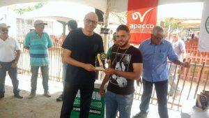 Premiação-Caprinovinocultura-300x169 Premiação da 1ª Feira de Caprinovinocultura de Monteiro é entregue