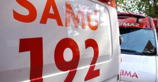 SAMU-520x270 Equipe do Samu é assaltada e enfermeira agredida