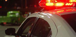 Sirene-1-300x146 Policial Militar atira em mulher durante festa em Campina Grande