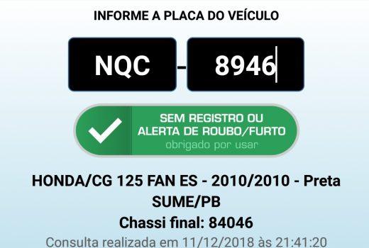 WhatsApp-Image-2018-12-11-at-20.43.02-520x350 Homem tem moto e celular tomados de assaltona zona rural de Monteiro
