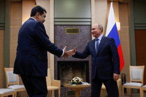 d2ac9f789d696cee38555334af8a2d6992fddcdd-1-300x200 Putin promete apoio a Maduro em visita à Rússia