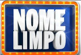 download-2 'Feirão Nome Limpo Online' começa hoje