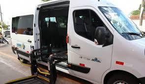 download-3 Monteiro e outras seis cidades receberão veículos adaptados para deficientes