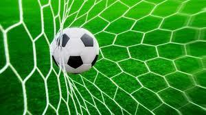 images Coordenação da Copa Cariri Integração de Futebol define calendário esportivo para 2019