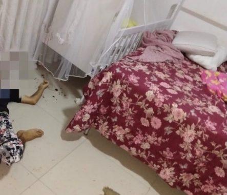 img_6009-443x380 Assaltante invade casa de PM e é morto após fazer família refém com uma faca na PB