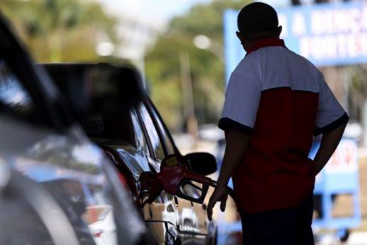 img_797x4482018_07_21_08_04_36_25605-520x347 Procon consegue reduzir preço da gasolina em mais duas cidades do Cariri
