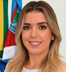 lorena_oficial-277x300 Prefeita Ana Lorena recebe neste sábado Prêmio Referência 2018
