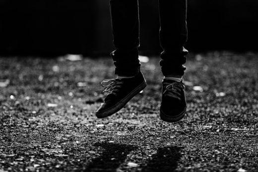 noticia_154401-1-520x347 Homem com transtornos mentais comete suicídio em Sertânia