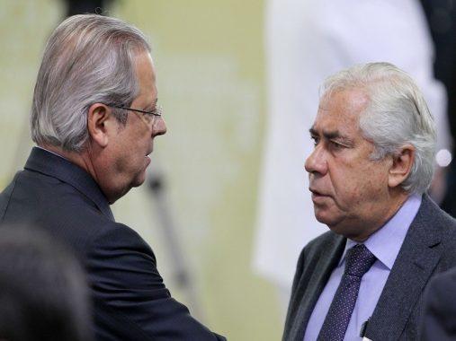 sigmaringa-seixas-507x380 Morre ex-deputado federal e amigo do ex-presidente Lula