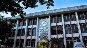t-2-300x165 Projeto que barra 'Escola sem Partido' na Paraíba é aprovado na ALPB