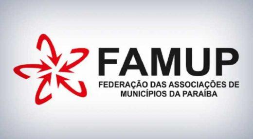 t-3-520x286 Famup aponta que mais de 90% das prefeituras não pagaram o 13º salário