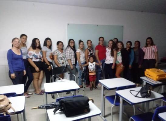 timthumb-10-1 Prefeitura de Monteiro inicia mais dois cursos técnicos gratuitos pelo Desenvolvimento Social