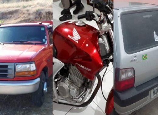 timthumb-16-520x378 Policiais recuperam no Cariri três veículos roubados