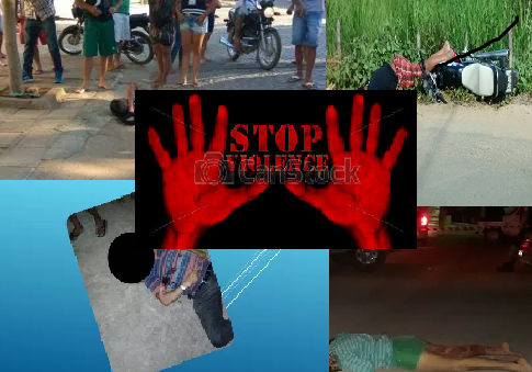 violencia.png2_ Mapa da Violência: Monteiro registra 15 assassinatos em 2018