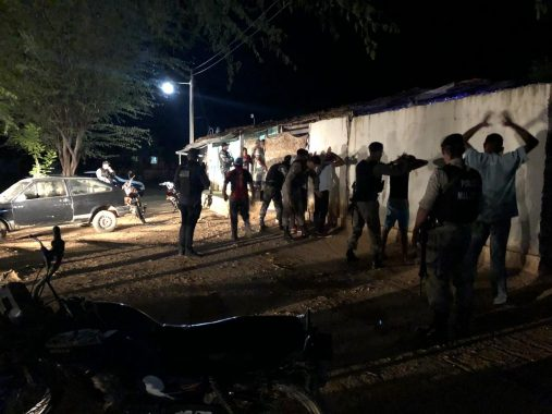 ndice-2-507x380 Polícia Civil e Militar de Monteiro realiza Operação Policial Integrada