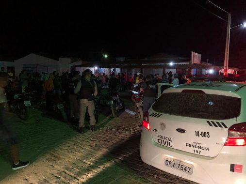 ndicedd-507x380 Polícia Civil e Militar de Monteiro realiza Operação Policial Integrada