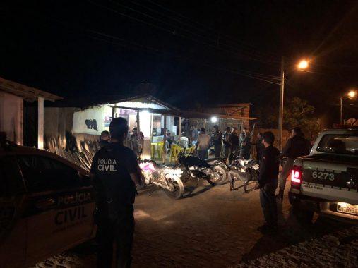 ndiceo-507x380 Polícia Civil e Militar de Monteiro realiza Operação Policial Integrada