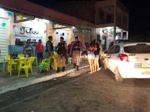ndicetr-507x380 Polícia Civil e Militar de Monteiro realiza Operação Policial Integrada