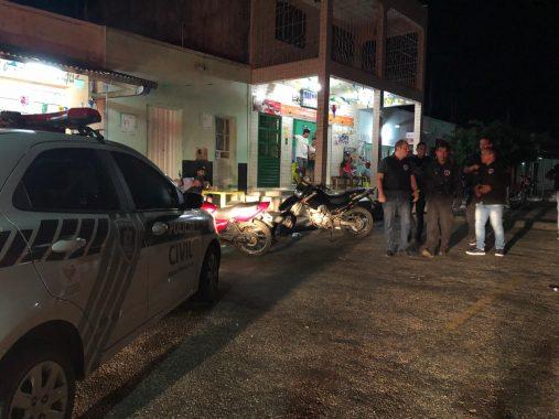 ndicett-507x380 Polícia Civil e Militar de Monteiro realiza Operação Policial Integrada