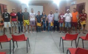 001-7-300x184 Sumé promove torneio de futsal sub-15 2019