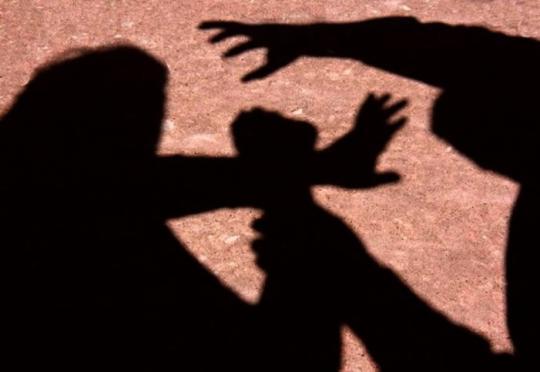 02-520x358 Filho agride Pai com socos e chutes em Sertânia
