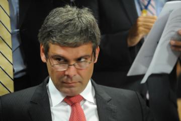 06-01-2019.153650_Lindberg-2 Lindberg Farias pode mudar domicílio eleitoral para João Pessoa